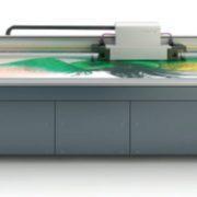 Digital Direktdruck