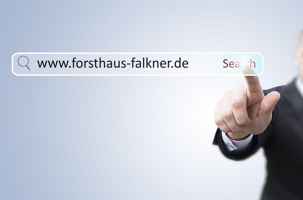 SEO-Passau-Forsthaus-02