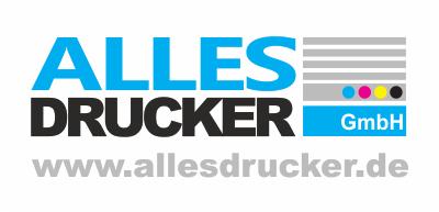 Sicherungskopie_von_AD.Inprint-Logo