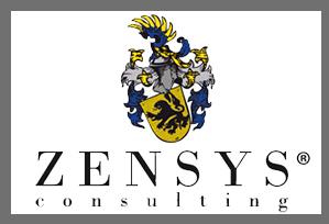 logo zensys