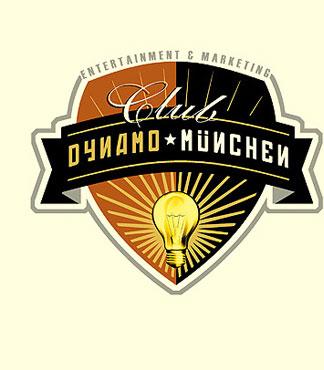 Dynamo Club München