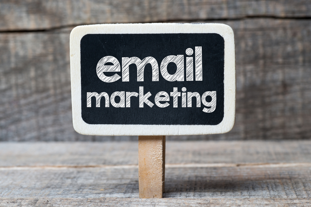 E-Mail-Marketing 02